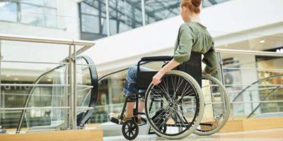 accesibilidad zaragoza