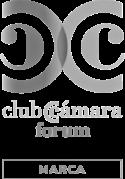 Club Cámara Forum Zaragoza.